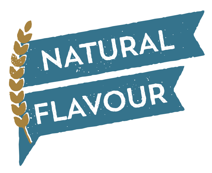 Natural Flavour image for small layout