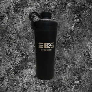 EBS Shaker Bottle