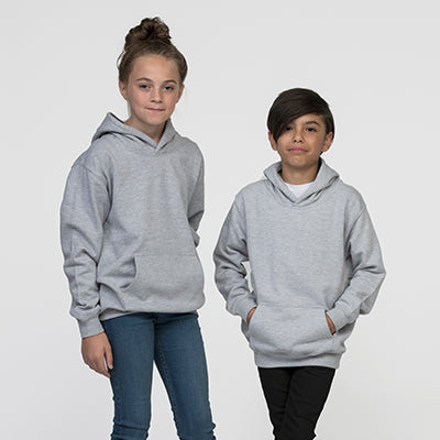 Youth Hoodies by AWDIs