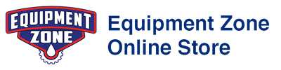 Equipment Zone Online Store