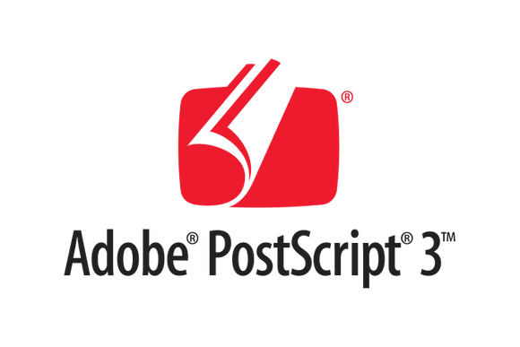 Adobe® PostScript® 3™ Hardware Module - Equipment Zone Online Store