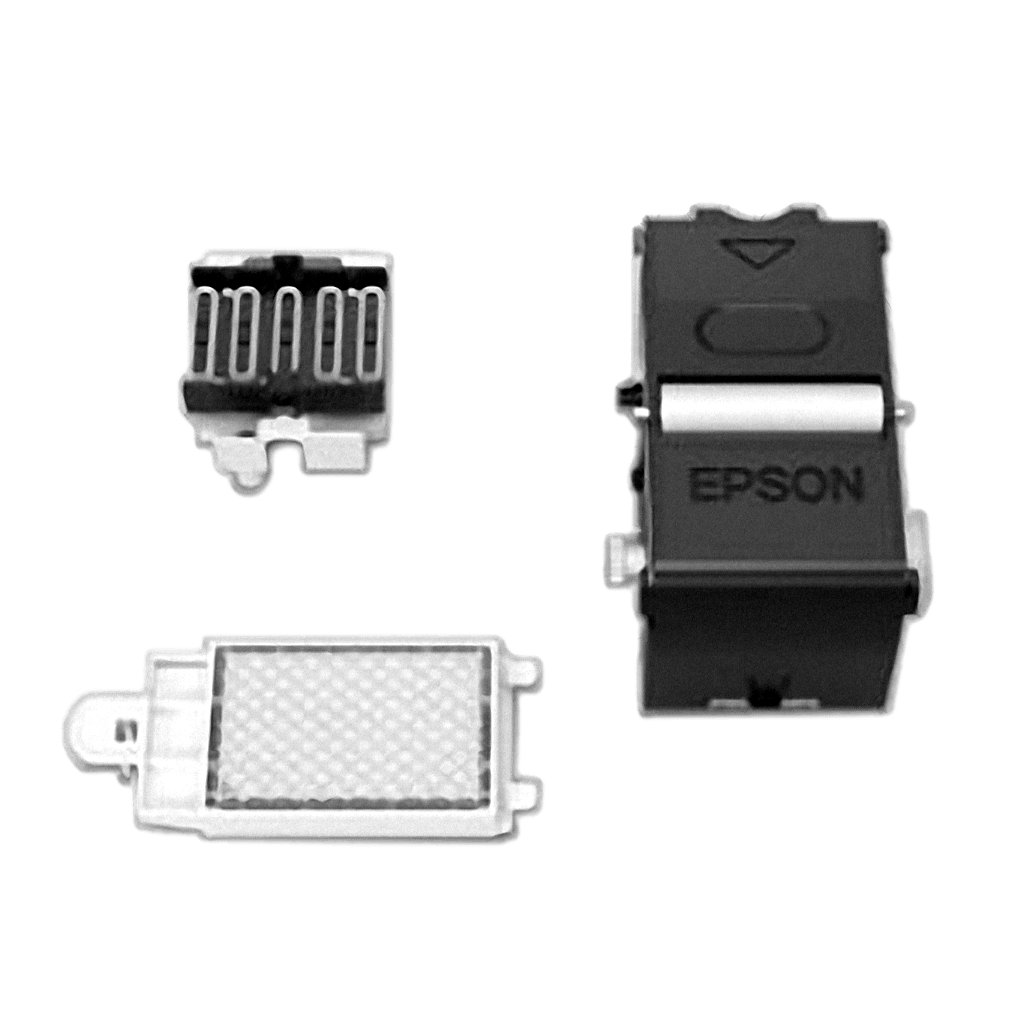 Epson F2000/F2100 Print Head Cleaning Kit - Equipment Zone