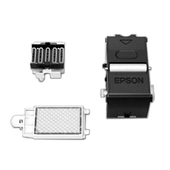 Epson F2000/F2100 Print Head Cleaning Kit - Equipment Zone Online Store