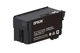 Epson T41W, 110ml Black Ink Cartridge - Equipment Zone Online Store