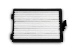 Epson F2000/F2100 Printer Air Filter - Equipment Zone Online Store