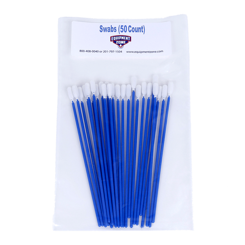 Swabs for Epson F2000 printer (50 pcs.)