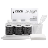 Tube Wash Kit for Epson SureColor F2000 DTG Printer - Equipment Zone Online Store