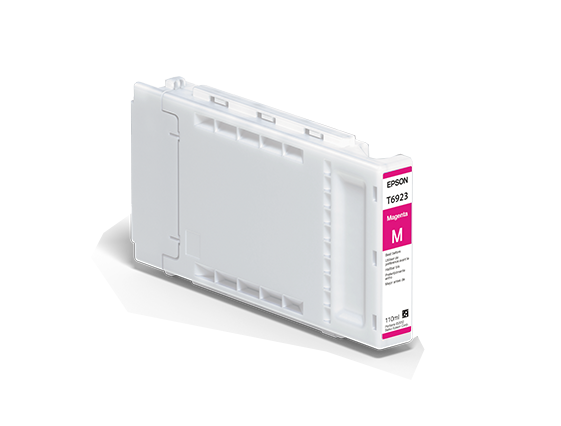 Epson T692, 110ml Magenta UltraChrome XD Ink Cartridge