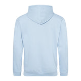 HOODIE - SKY BLUE - Equipment Zone Online Store