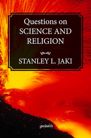 Questions on science and religion