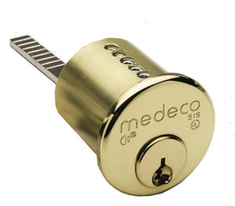 Locksmith Markham medeco with locksmith