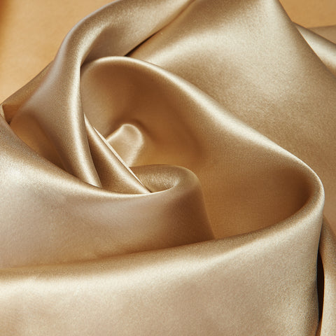 benefits of silk for my hair