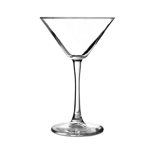 12.7oz Margarita Glass