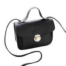 Load image into Gallery viewer, Yfashion Casual Fashion Shoulder Bag