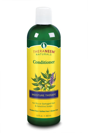 Moisture Therape Conditioner - Default Title