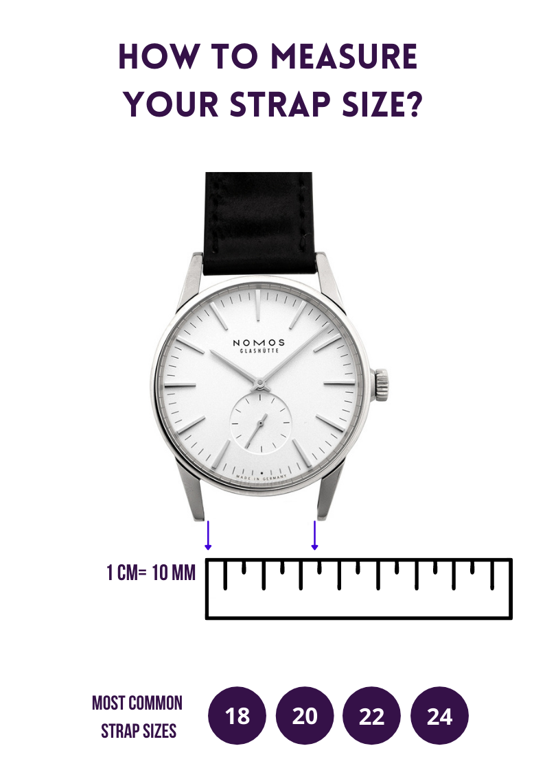 opto-watch-co-strap-sizing-guide1.png