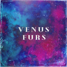 Load image into Gallery viewer, Venus Furs - Debut Album