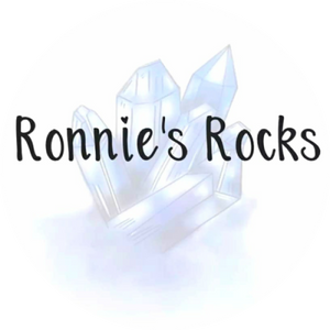 Ronnie's Rocks
