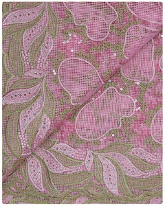 EFRN-130  Exclusive French Lace