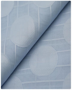 ATI021 - Atiku Lace - Light Blue