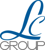 LC Group - Store