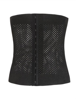 Corset Waist Training Body Shaper