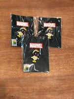 SDCC 2019 Toynk Exclusive Marvel Chibi Deadpool Chicken Suit Enamel Pin