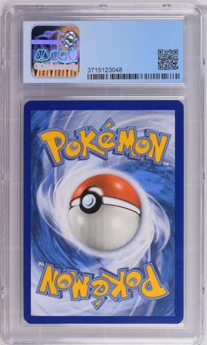 Load image into Gallery viewer, Pokémon Pikachu #56 Sun & Moon Unified Minds 2019 CGC 9.0 GEM