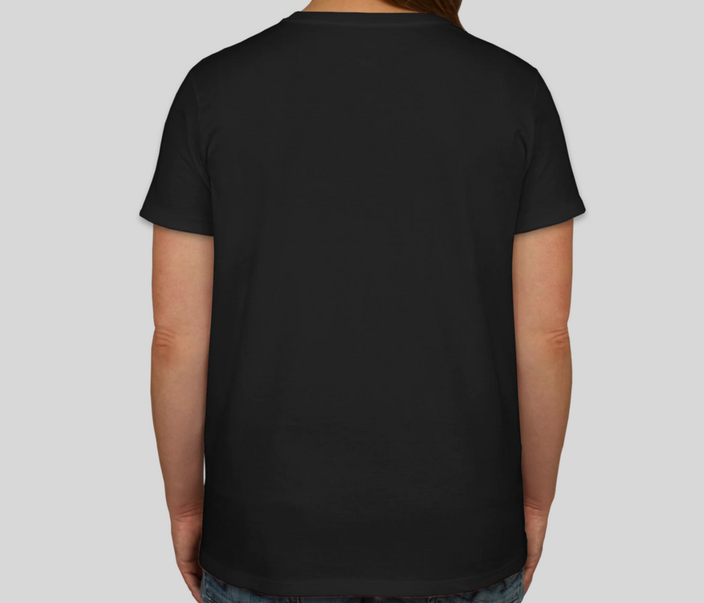 Load image into Gallery viewer, T-Shirt Women's