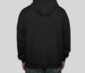 Load image into Gallery viewer, Hoodies