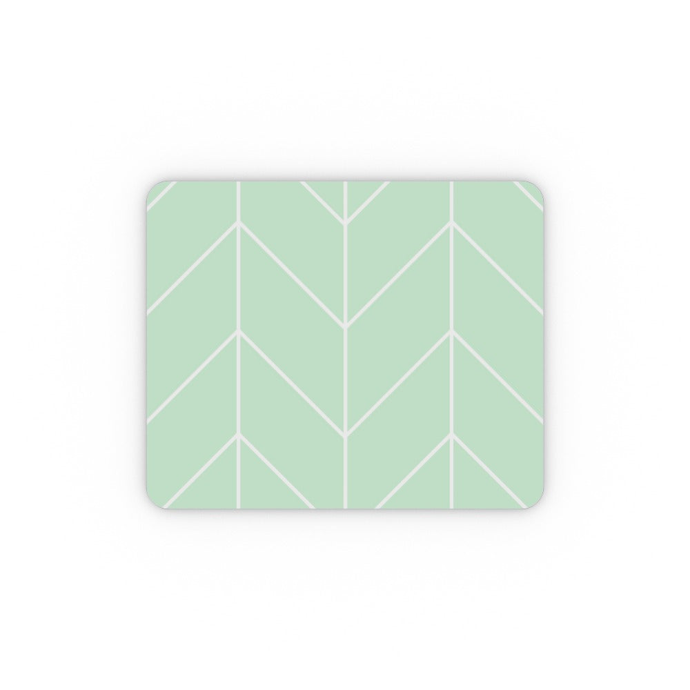 Placemat - Geometric, Linens & Bedding by Print On It