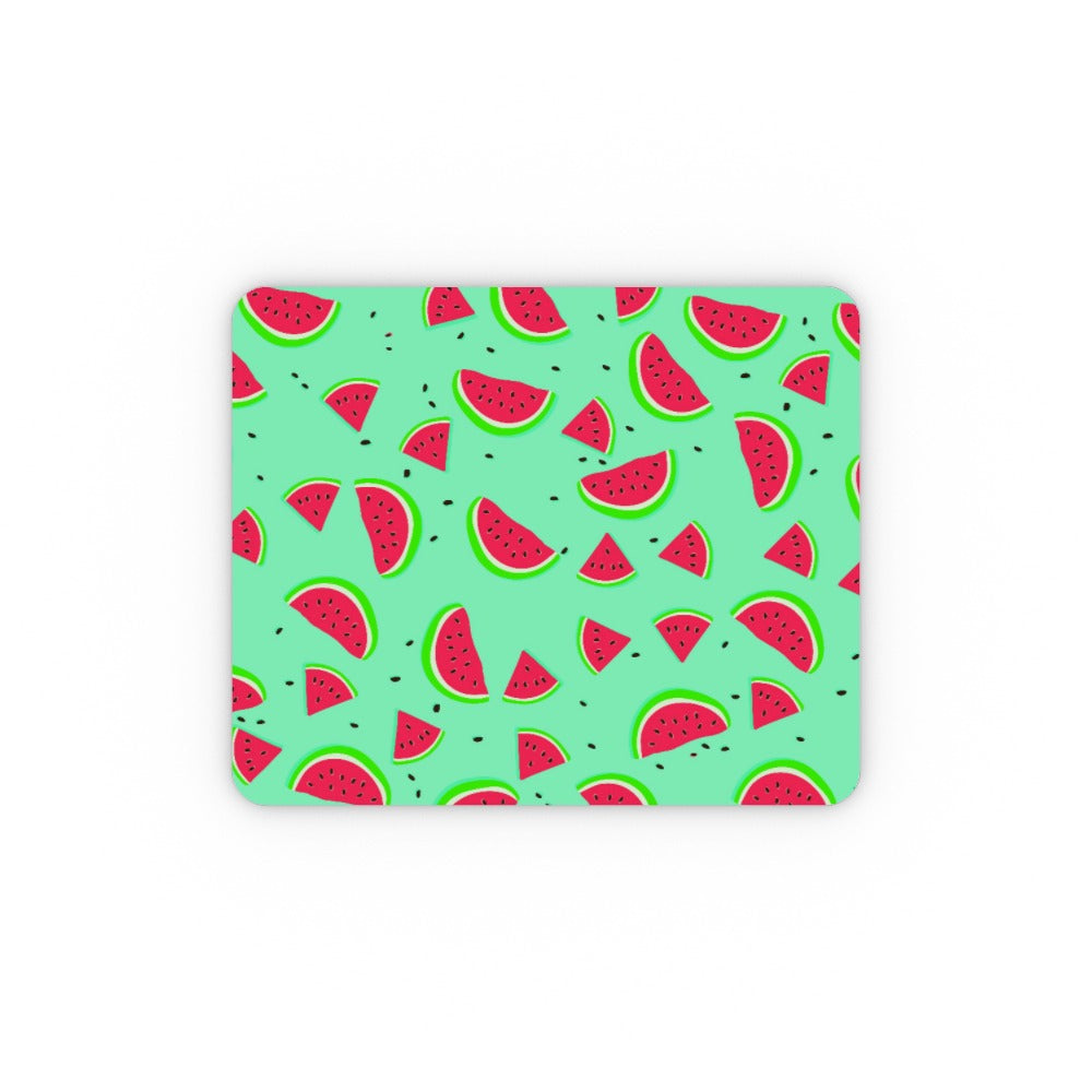 Placemat - Melons, Linens & Bedding by Print On It