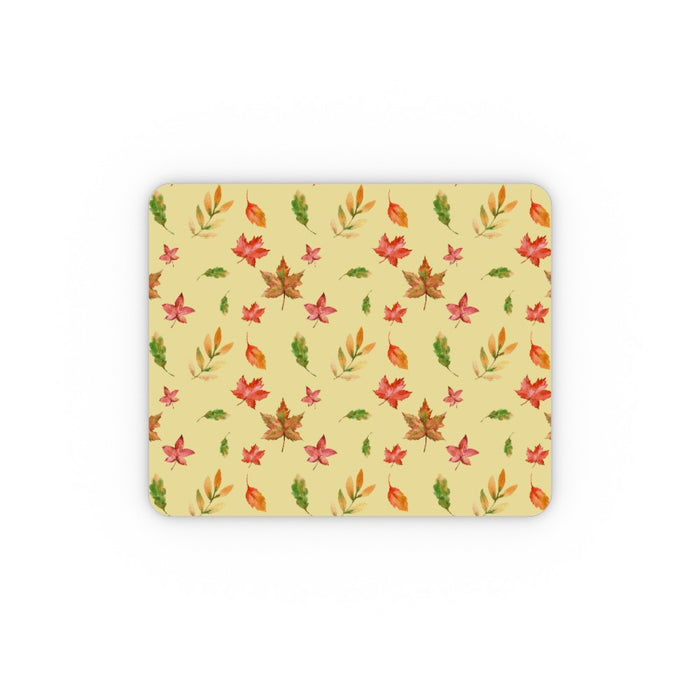 Placemat - Autum Leaves 1 - printonitshop