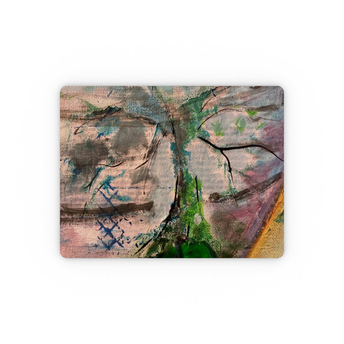 Placemat - Tree Of Life 3 - CJ Designs - printonitshop