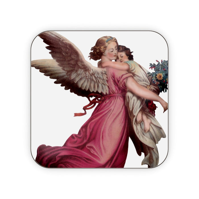 Coasters - Angels Embrace - printonitshop