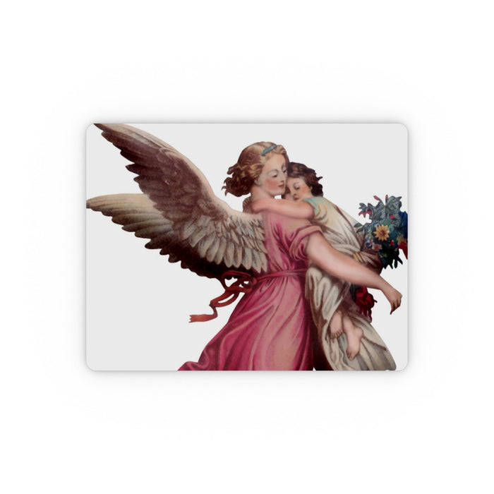 Placemat - Angels Embrace - printonitshop