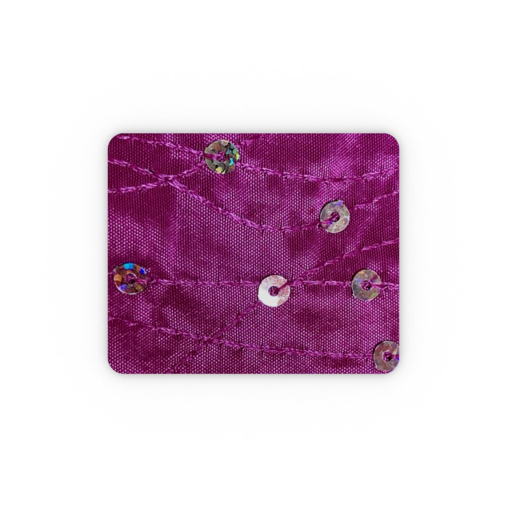 Placemat - Sparkles - CJ Designs, Linens & Bedding by Print On It
