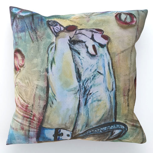 Cushions - Hands - CJ Designs - printonitshop