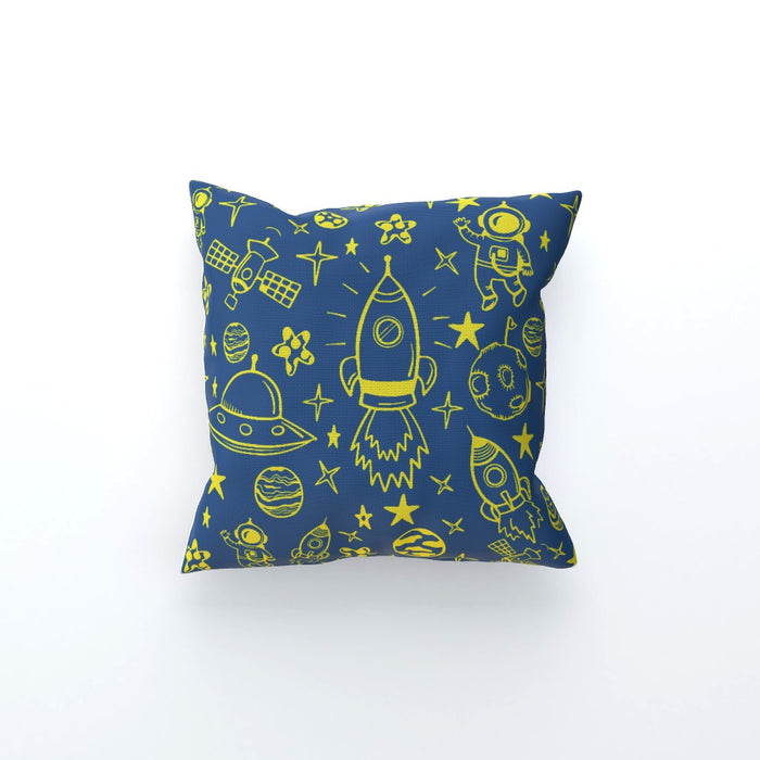Cushions - Space - printonitshop
