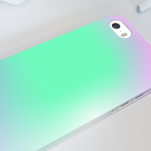 iPhone Cases - Holographic - printonitshop