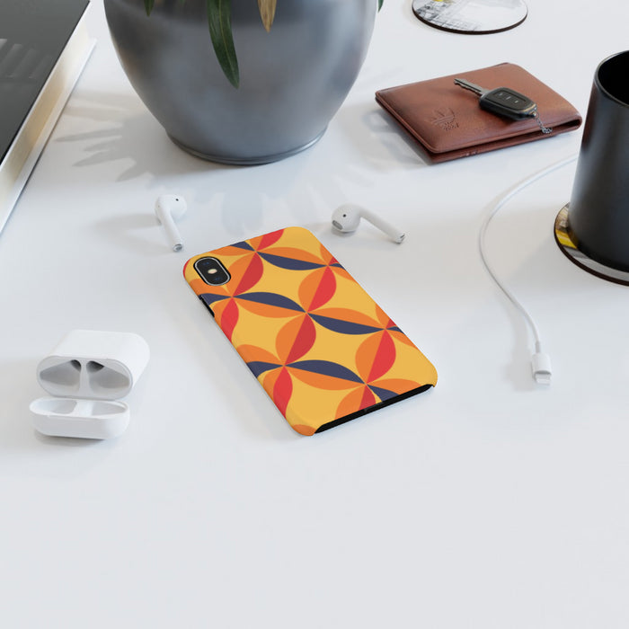 iPhone Cases - Abstract One - printonitshop