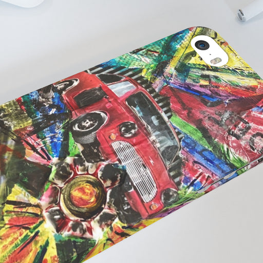 iPhone Cases - Zoom - printonitshop