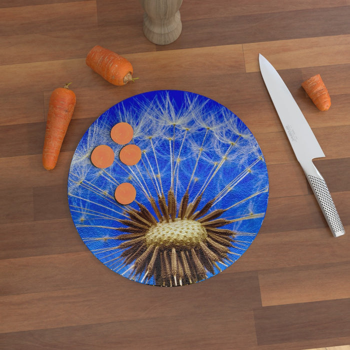 Glass Chopping Boards - Wish - printonitshop