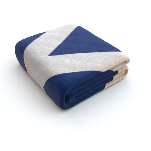 Blanket Throws - Scotland - printonitshop