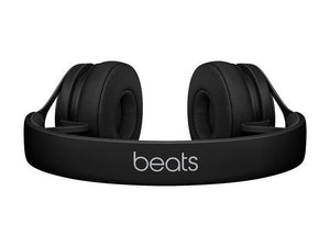 Apple Beats EP On-Ear Headphones