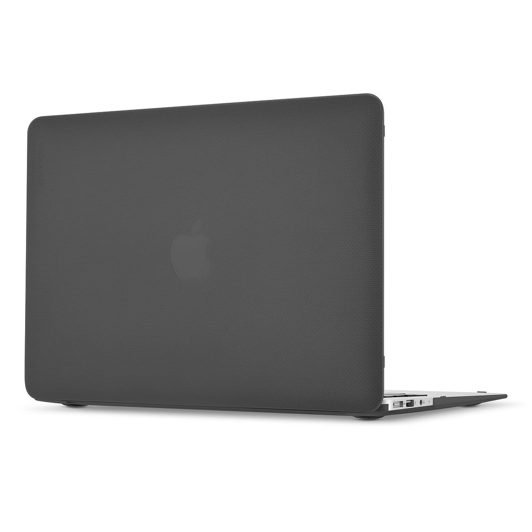 Carcasa Incase para Macbook Air - Black