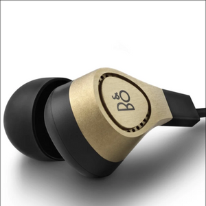 Bang&Olufsen Beoplay H3