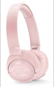 JBL Inalámbricos BT T600BT NC On Ear