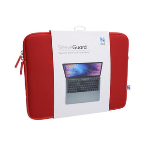 "Funda NCO para macbook Pro 13"" Sleeve guard"