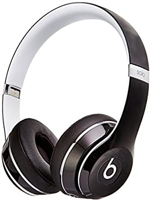 Beats Solo2 (Luxe Edition)